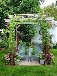 home garden ideas in hindi best 20 house garden design ideas on