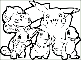 pokemon coloring pages of snivy pokemon coloring pages printable pokemon coloring pages pictures