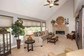 kitchen lighting ideas vaulted ceiling downlights in vaulted ceiling vaulted ceiling lighting options