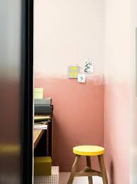 kreative wandgestaltung mit farbe akzente setzen kreative wandgestaltung mit farben