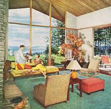 315 best vint n u0027 kitsch images on pinterest vintage interiors