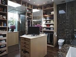 Closetmaid Ideas For Small Closets Good Seville Classics Expandable Closet Organizer Home Organizing