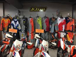 motocross gear houston best dirt oriented dealer in houston moto related motocross