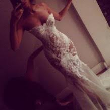 cheap mermaid wedding dresses trumpet wedding dresse online