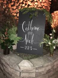 wedding chalkboard ideas wedding chalkboard ideas archives the clubhouse at patriot