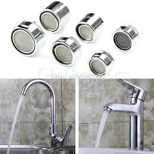 online get cheap kitchen faucet filter aliexpress com alibaba group
