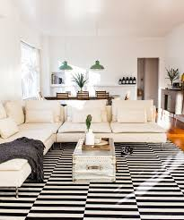Guest Bedroom Ideas Apartment Therapy Our Home Is On Apartment Therapy Living Rooms Room And Interiors