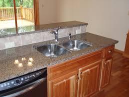 kitchen island with sink sink tikspor