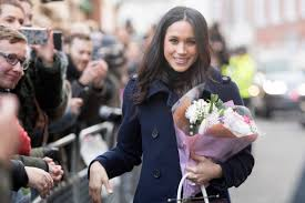 meghan markle toronto markle u0027s gift cheat sheet what should meghan bring to queen u0027s