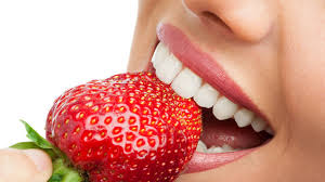is a raw food diet bad for my teeth dental office in mississauga