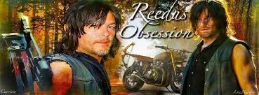 reedus obsession home facebook
