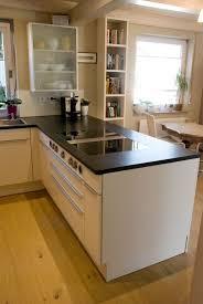 küche ebay kleinanzeigen awesome ebay kleinanzeigen wuppertal küchen images house design