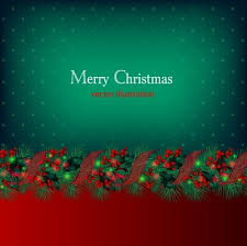 free christmas backgrounds free vector download 46 239 free
