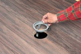Mineral Wood Laminate Flooring Arlington Flb4360nl Product Information
