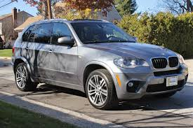 bmw space grey 2013 bmw x5 space gray metallic with 38339 available now
