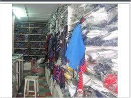 Kenya Flag Clothing Pos Software For Shop In Nairobi Kenya