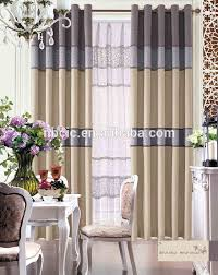Soundproofing Curtain Soundproof Curtain Soundproof Curtain Suppliers And Manufacturers