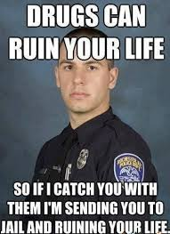 Funny Police Memes - police memes best list of funny police officer pictures cop meme