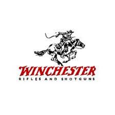 winchester parts fisher firearms