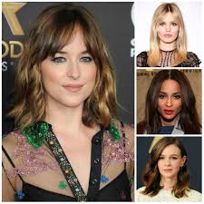 bang hairstyles new haircuts to try for 2017 hairstyles for