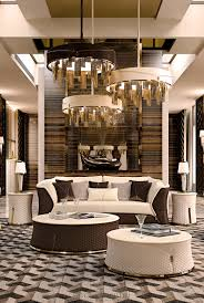 Luxury Livingrooms Turri Vogue Collection By Andrea Bonini My Collections