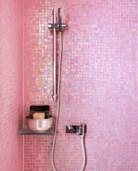Pink Bathroom Ideas Magnificent Pink Bathroom Decorating Ideas And Best Design Bathtub