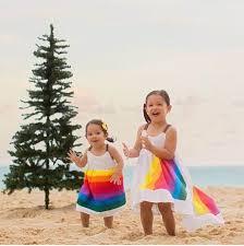online get cheap formal dress stores for juniors aliexpress com