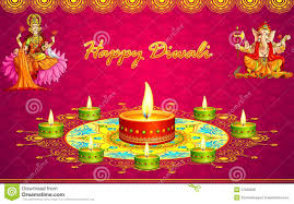 diwali greetings royalty free stock images image 27335339