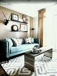 what color rug for grey sofa full size of living room what colour goes with grey sofa couch