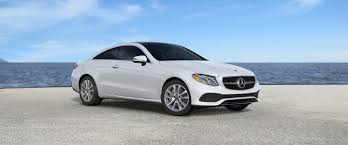 build mercedes build your 2018 e400 coupe mercedes