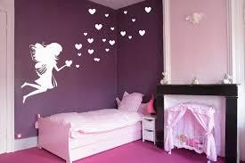 pochoir chambre pochoirs muraux stunning sticker fleur with pochoirs muraux