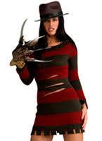 Freddy Krueger Halloween Costume Kids Freddy Krueger Halloween Costume Photo Album Coolest Homemade