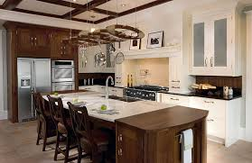 kitchen islands with sinks kitchen adorable rectangle kitchen island ideas inlcuding white