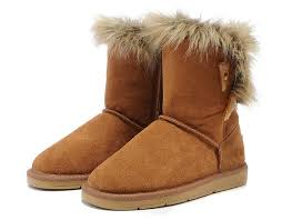womens ugg boots ebay fox fur ugg boots ebay
