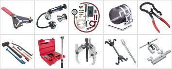 does autozone check engine light for free loan a tool autozone com