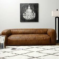 the most comfortable sofa bed most comfortable sofa bed most com sofa bed luxury inspirational