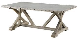 Driftwood Sofa Table by Driftwood Sofa Table Protipturbo Table Decoration