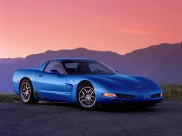 c5 corvette wallpaper c5 wallpaper photos
