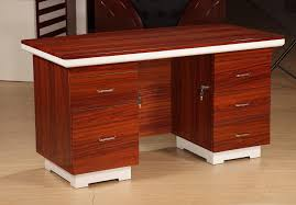 Office Table Design Fair 20 Wood Office Table Inspiration Design Of Factory Wholesale