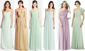 wednesday dress wedding wednesday bridesmaid dress decisions medicine manicures
