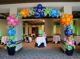 New Year Balloon Decorations by Good Balloon Decoration New Year As Inspiration Article Happy