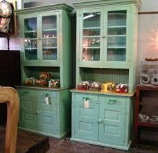 kitchen pantry furniture kitchen storage pantry cabinet a storage fit kitchen pantry