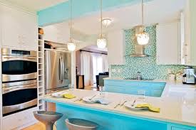best colors for kitchens sophisticated best color for small kitchen on colors a painting