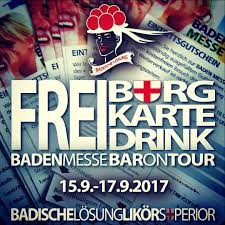 Baden Messe Freiburg Images And Videos Tagged With Oberwiehre On Instagram Imgrid