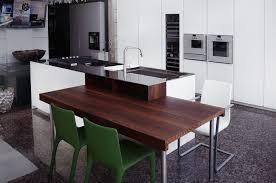 kitchen island outlet outlet offer kitchen island aprile by boffi esvitale interior design