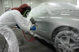 do replacement auto body parts come painted in tucson o u0027reilly
