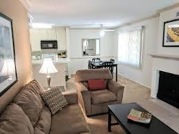 2 bedroom suites in hollywood ca los angeles furnished apartments oakwood