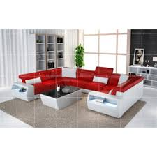 Designer Leather Sofa by Product Corner Leather Sofa Manufacturers