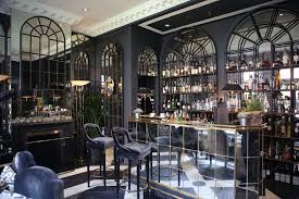 the franklin knightsbridge stylish boutique hotel in london
