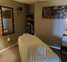 massage room ohana bali spa
